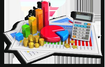 A contabilidade gerencial e sua importância para a tomada de decisões em tempos de crise 4