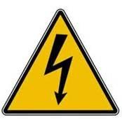 électricite